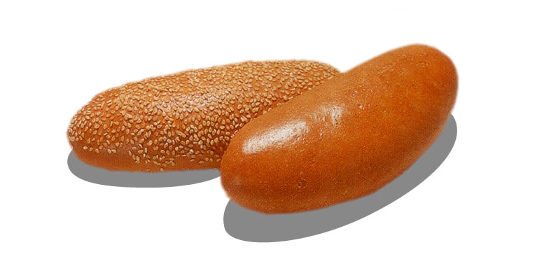 Image of Pain Sandwich